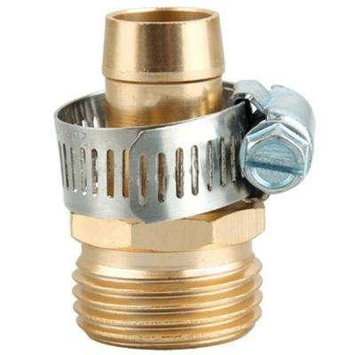 Irri | Outdoor & Indoor Sprinklers, Spray Heads, Kitchen Faucets